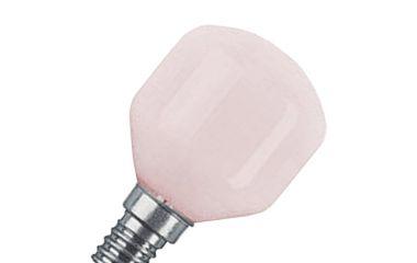 Какие лампочки купить: советы по выбору