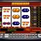 Официальный сайт знаменитого казино Вулкан