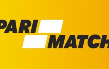 На каких играх в Пари Матч можно заработать?