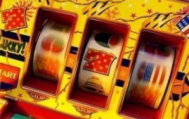 Как выбирать игровой автомат для ставок