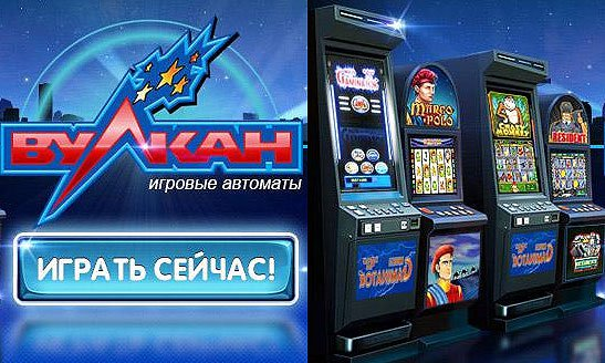 Poker турниры online video with friends free