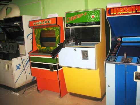 Что такое дверь в игровых автоматах включи игровые автоматы онлайн играть бесплатно