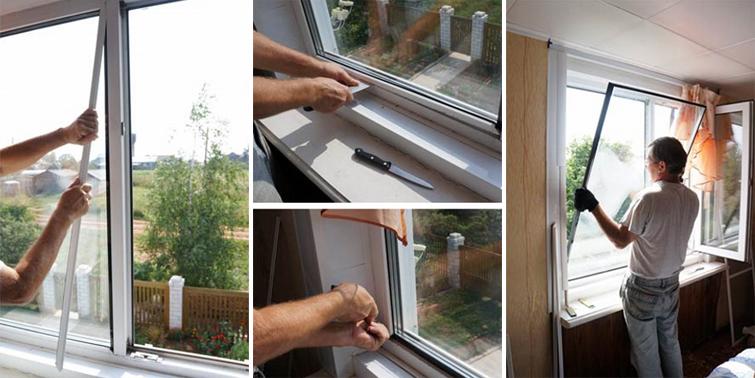 Пластиковые балконные двери: 16 популярных вопросов и ответы.